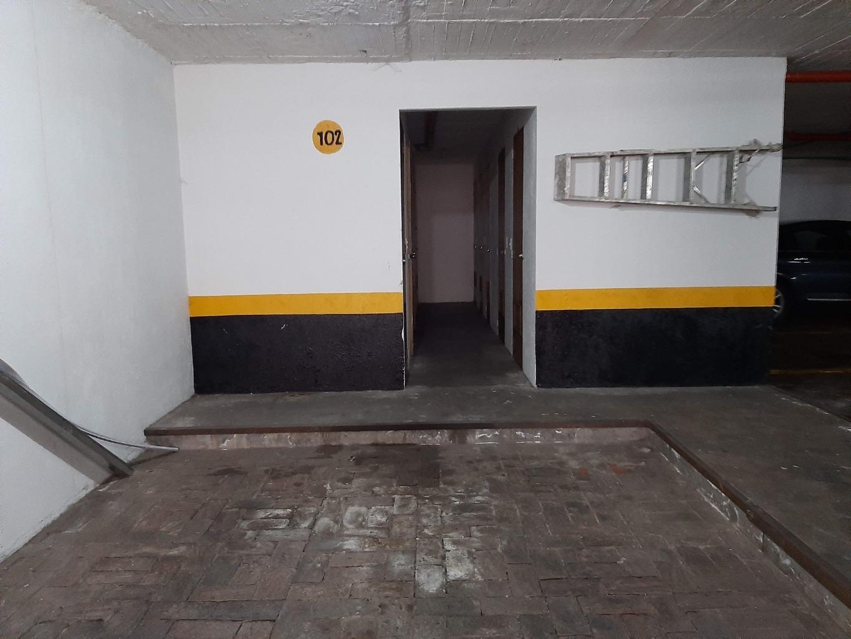 Apartamento en Rincon Del Chico 10726, foto 21