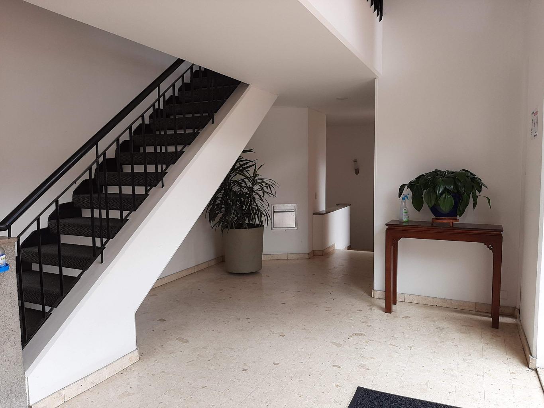 Apartamento en Rincon Del Chico 10726, foto 22