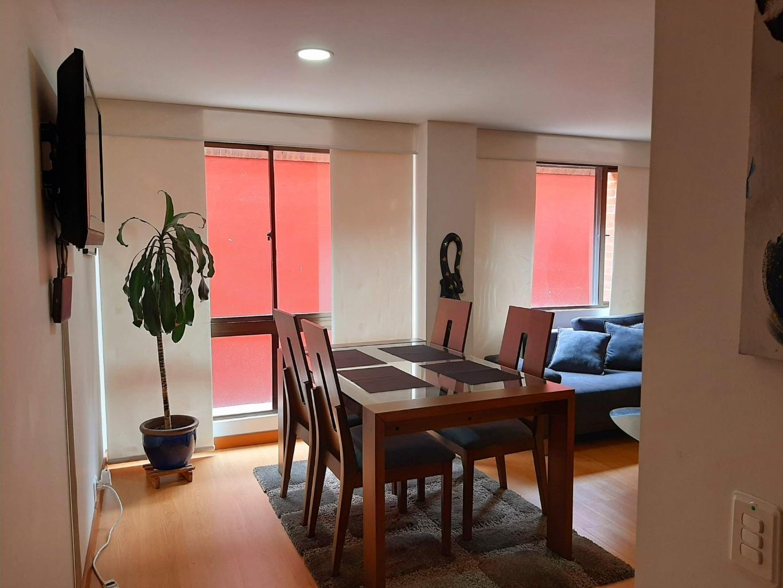 Apartamento en Rincon Del Chico 10726, foto 3