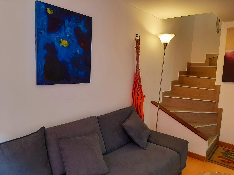 Apartamento en Rincon Del Chico 10726, foto 7