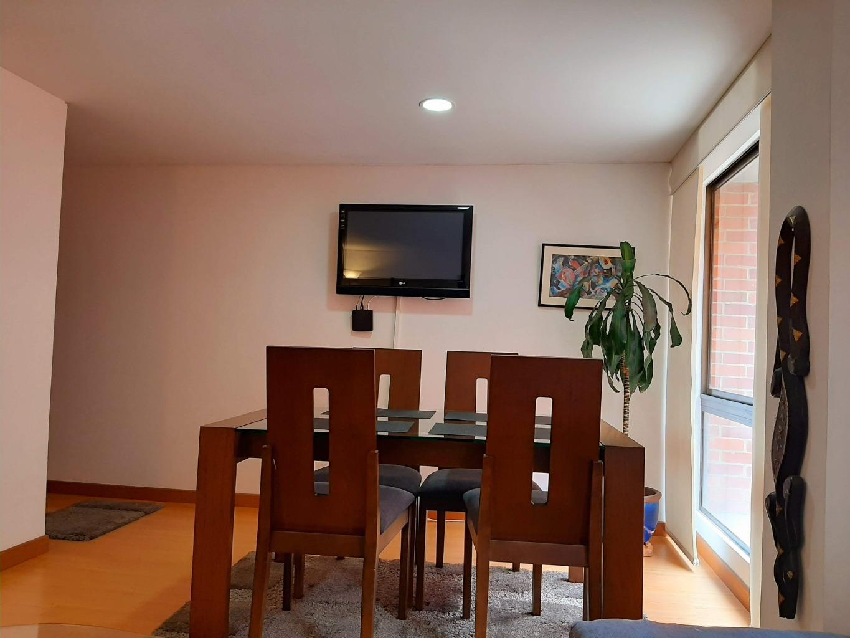 Apartamento en Rincon Del Chico 10726, foto 5