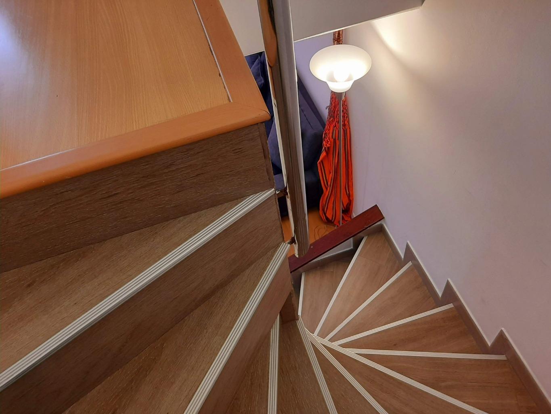 Apartamento en Rincon Del Chico 10726, foto 8