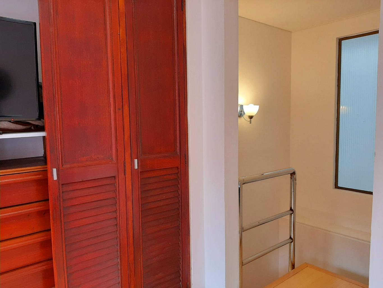 Apartamento en Rincon Del Chico 10726, foto 18