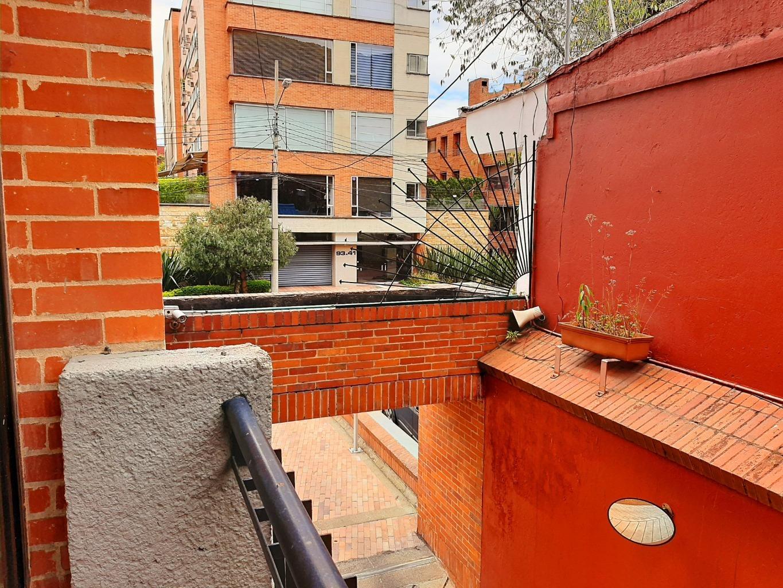 Apartamento en Rincon Del Chico 10726, foto 12