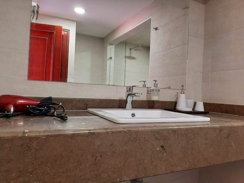 Apartamento en Rincon Del Chico 10726, foto 15