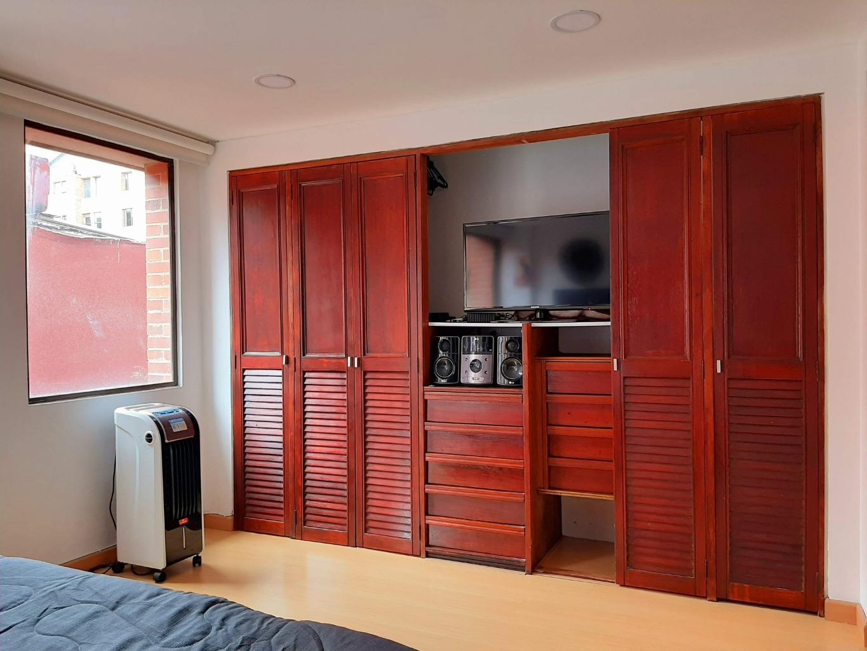 Apartamento en Rincon Del Chico 10726, foto 14