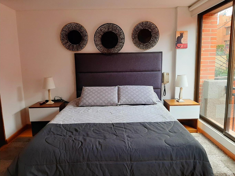 Apartamento en Rincon Del Chico 10726, foto 10