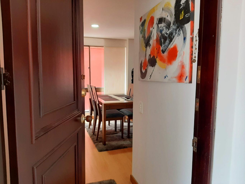 Apartamento en Rincon Del Chico 10726, foto 1