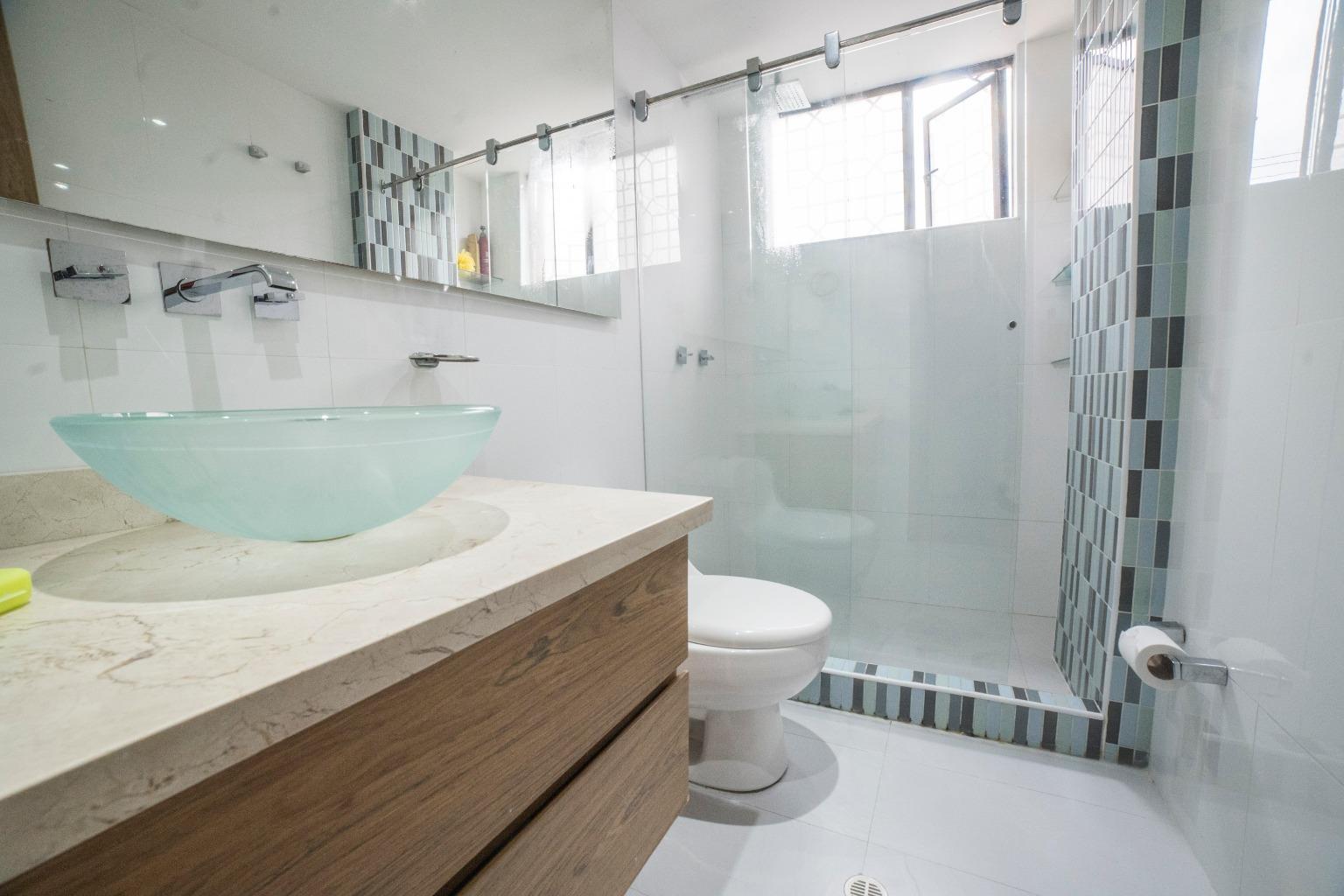 Apartamento en Santa Paula  11005, foto 15