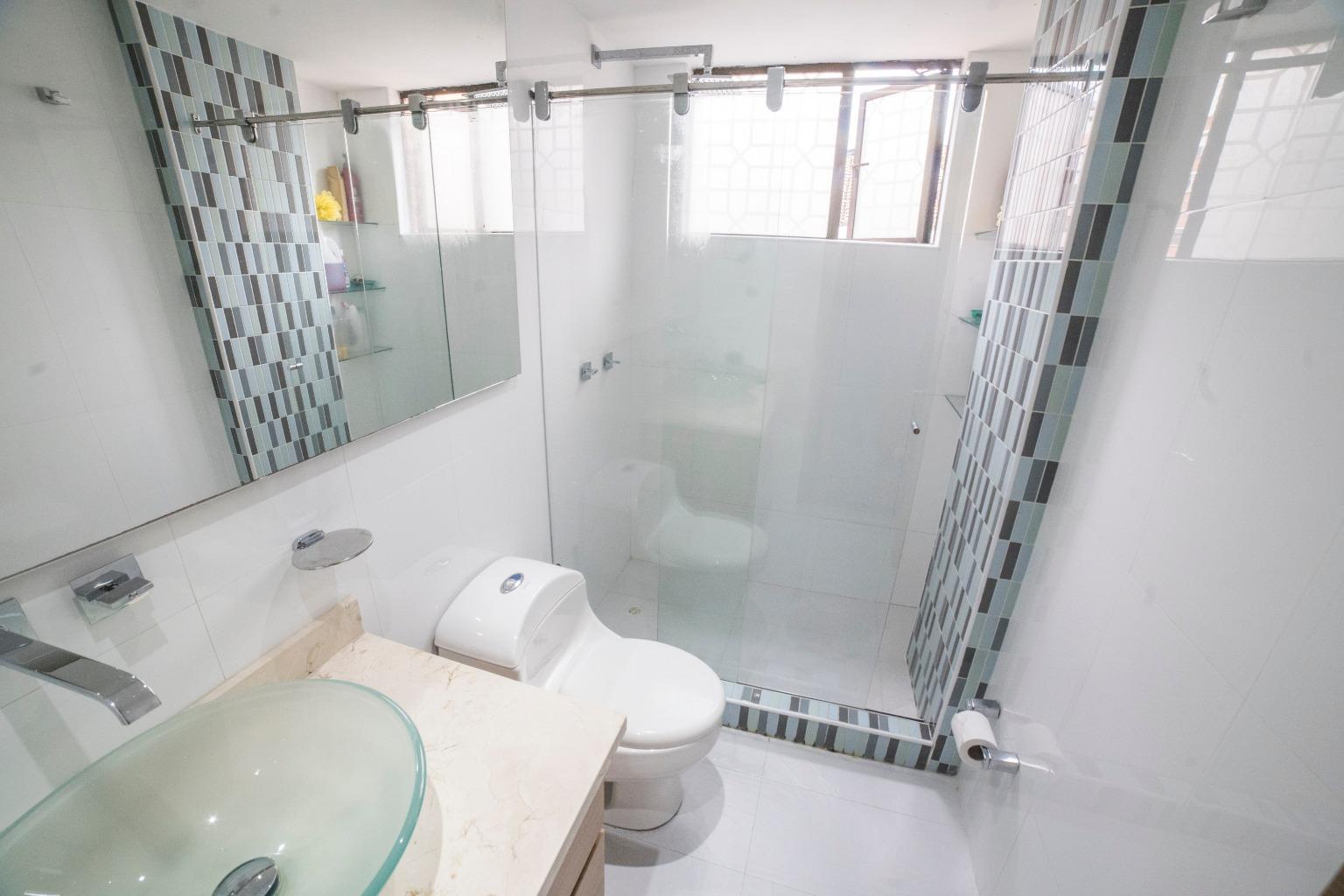 Apartamento en Santa Paula  11005, foto 16