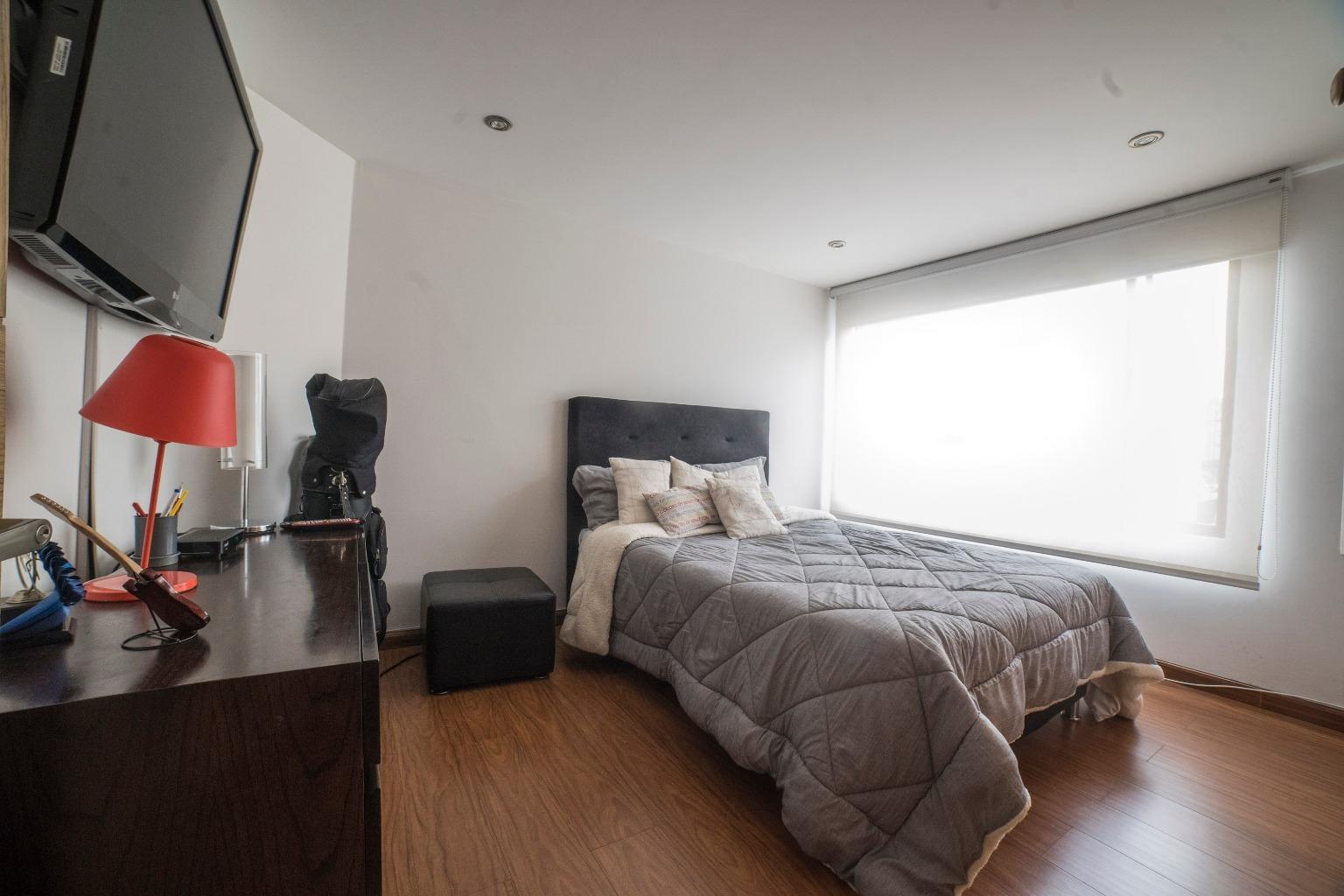 Apartamento en Santa Paula  11005, foto 17