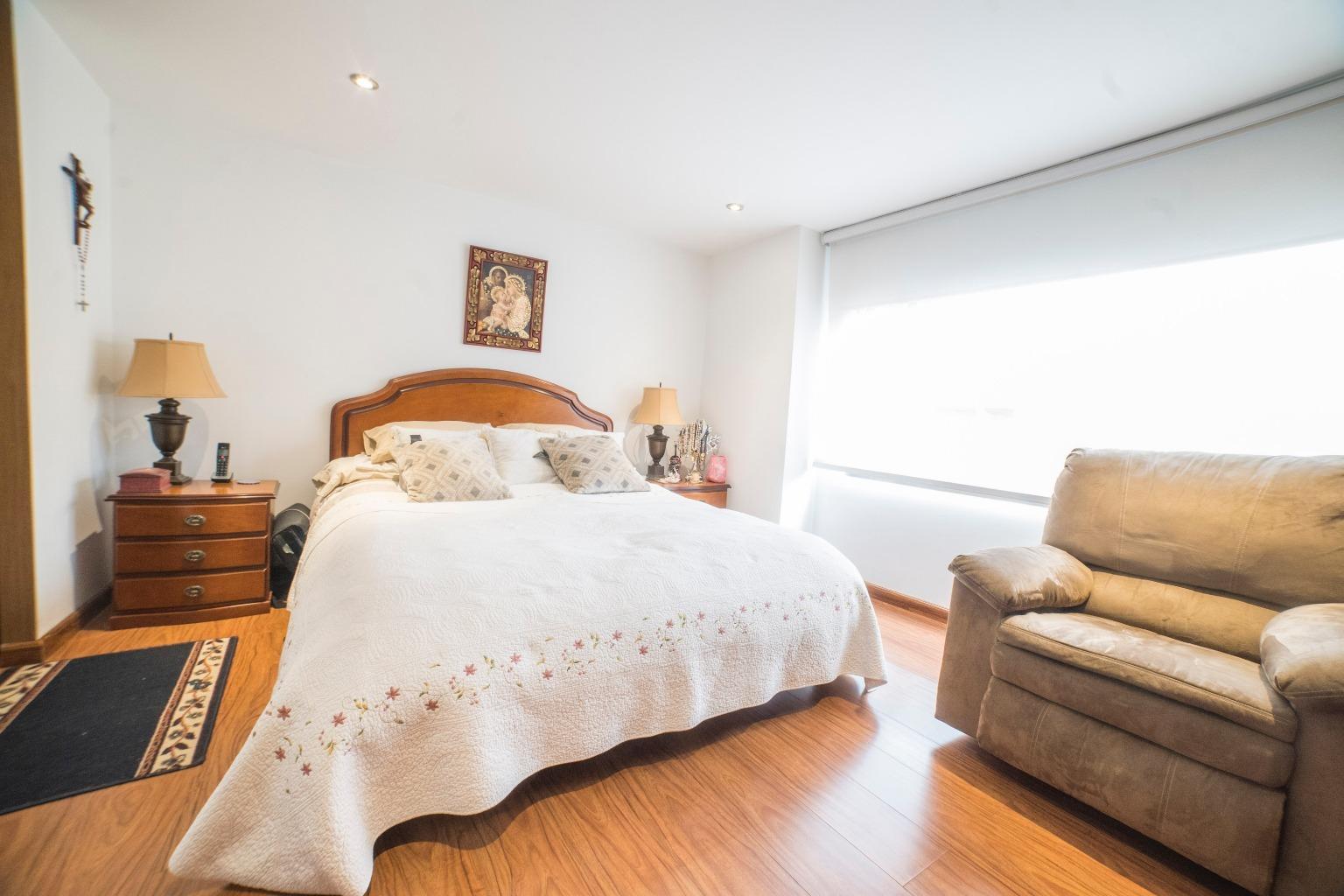 Apartamento en Santa Paula  11005, foto 20