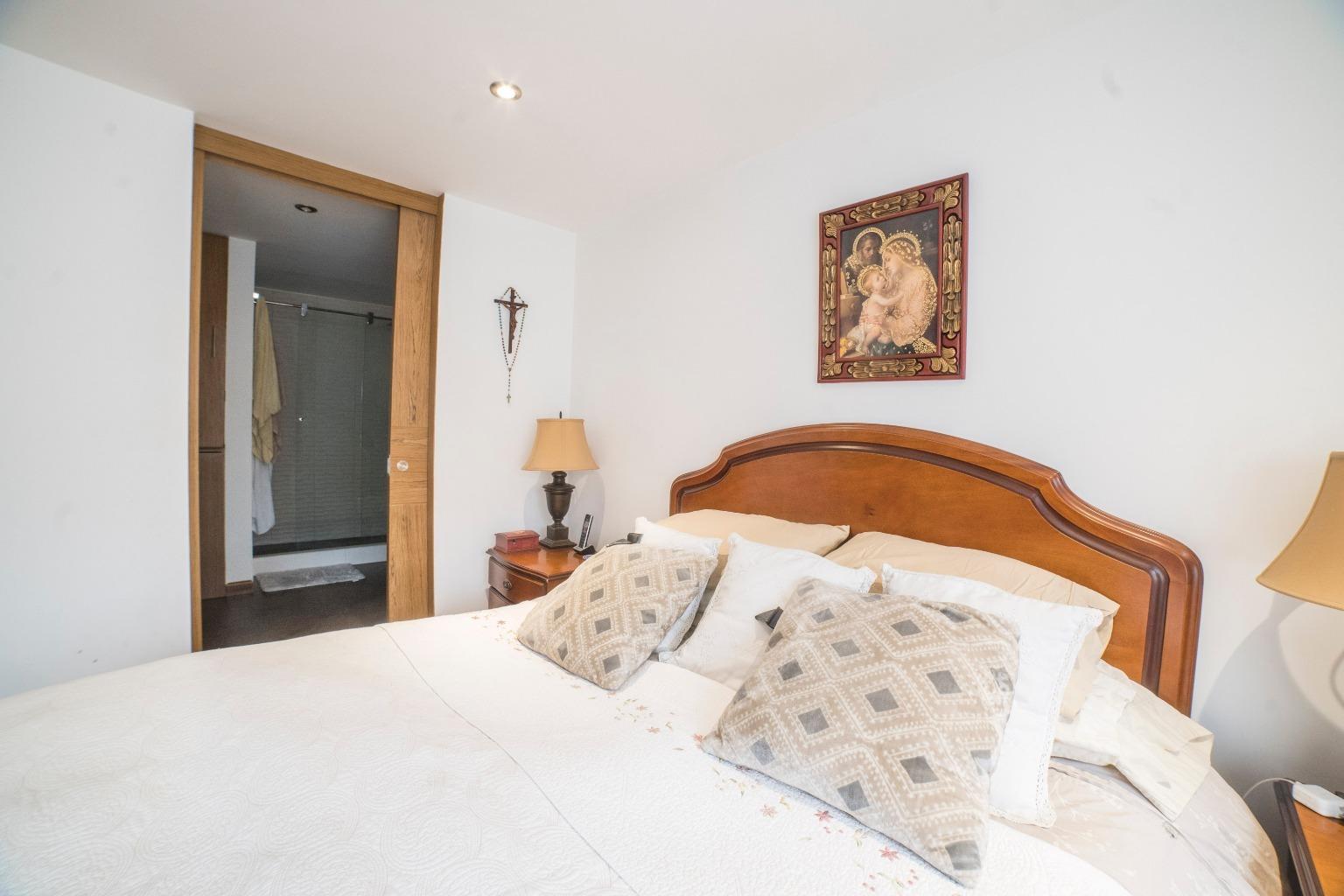 Apartamento en Santa Paula  11005, foto 21