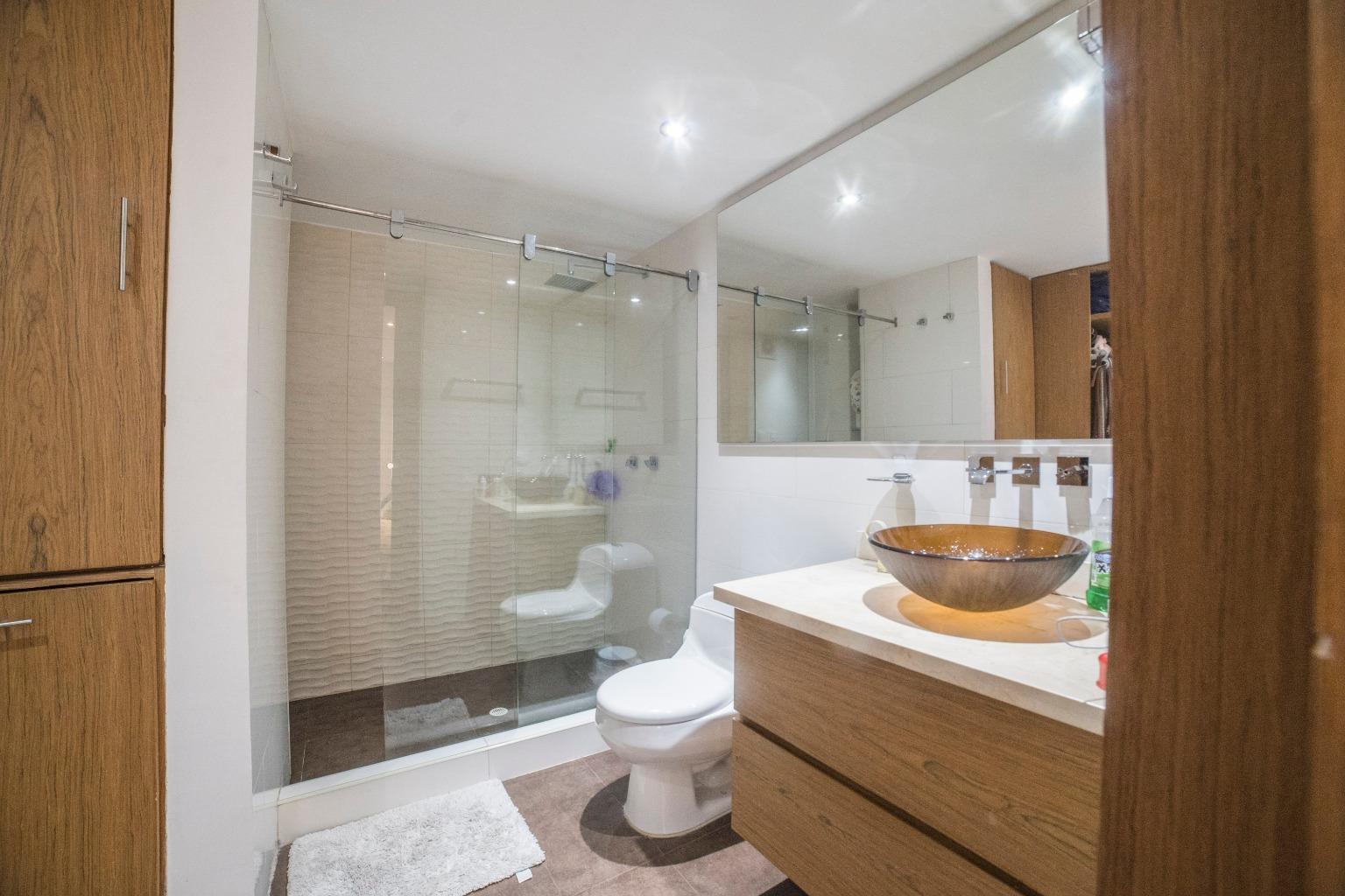 Apartamento en Santa Paula  11005, foto 23