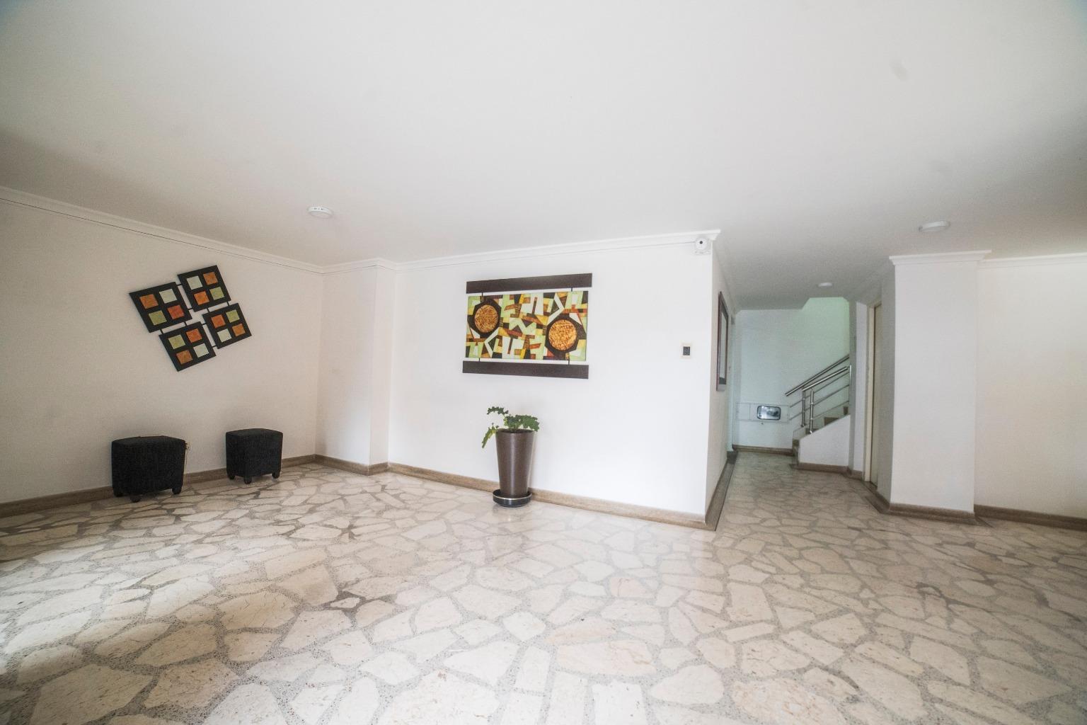 Apartamento en Santa Paula  11005, foto 26