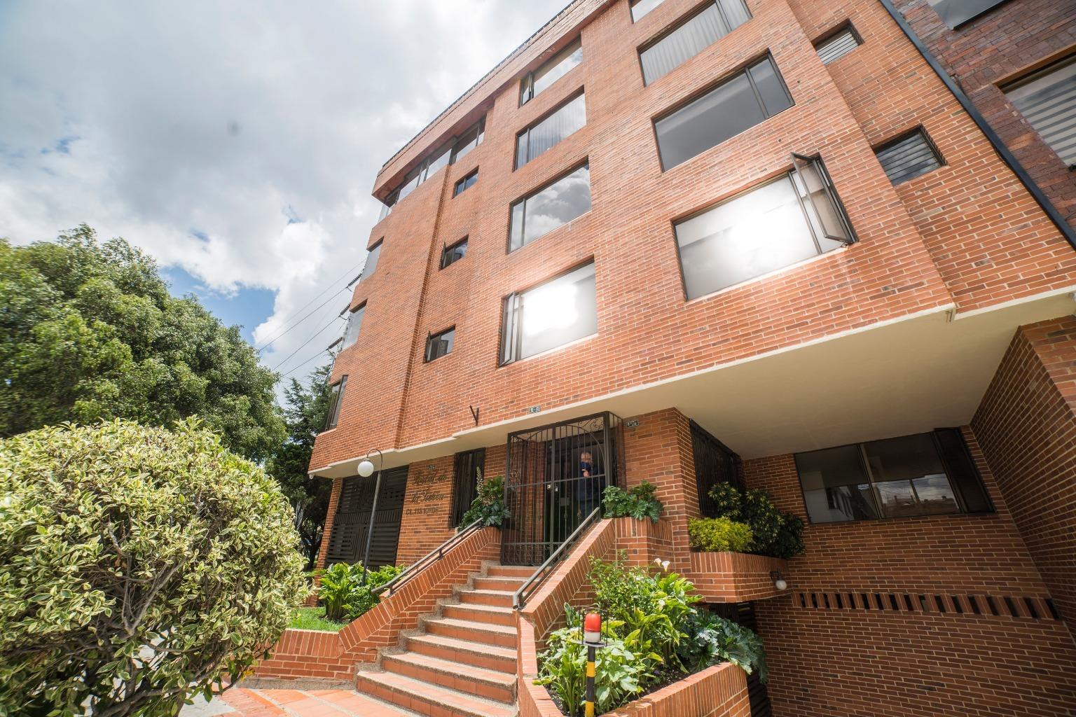 Apartamento en Santa Paula  11005, foto 27