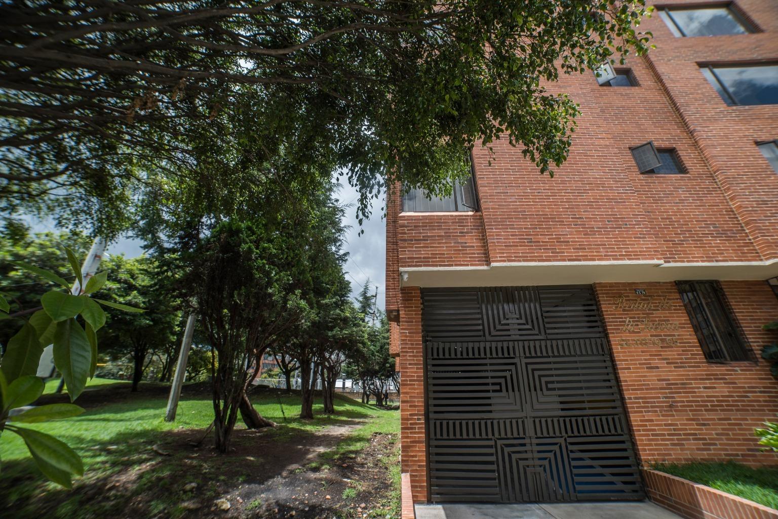 Apartamento en Santa Paula  11005, foto 28