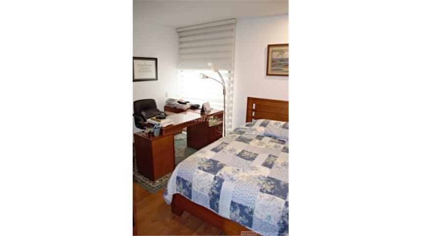 Apartamento en Nicolas De Federman 11224, foto 7