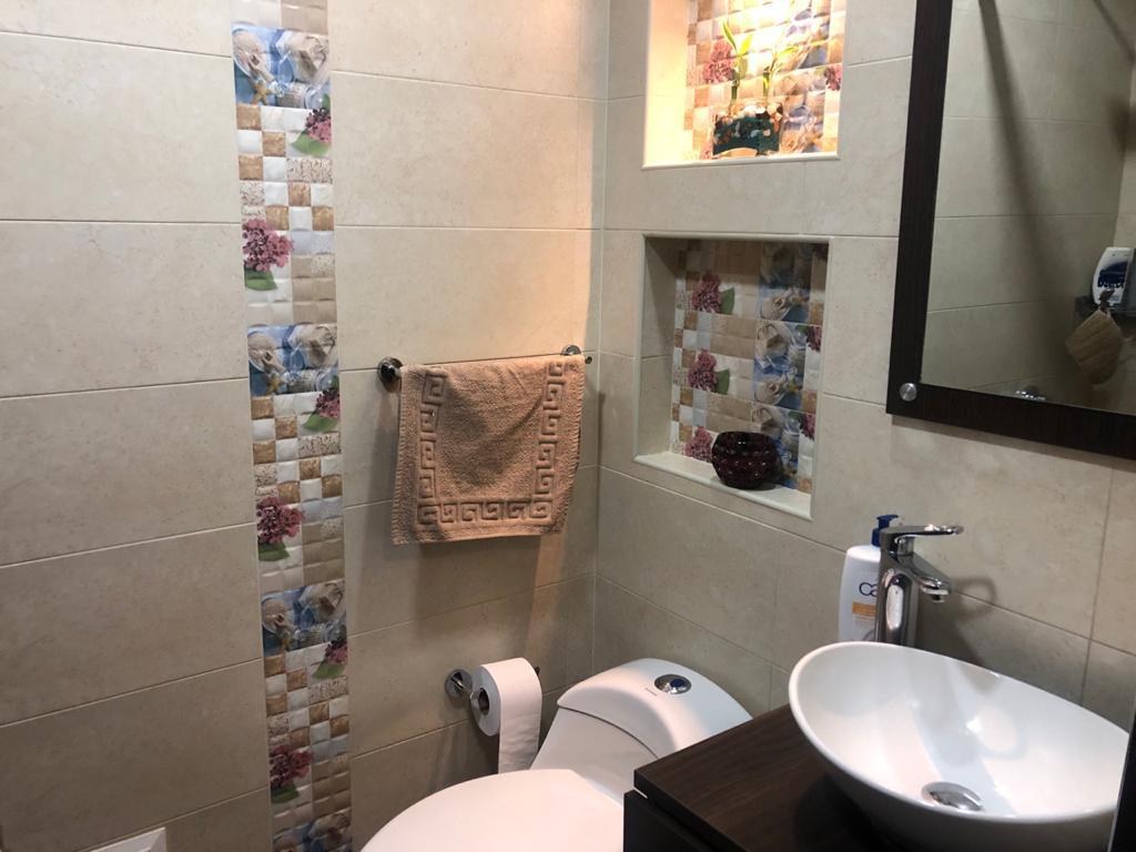 Apartamento en Nicolas De Federman 11224, foto 3