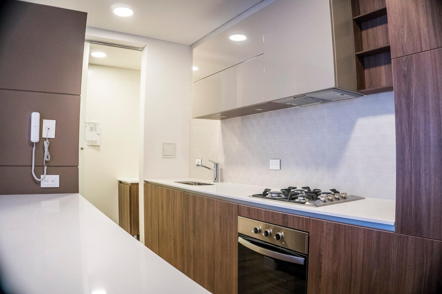 Apartamento en Altos Del Virrey 11308, foto 1