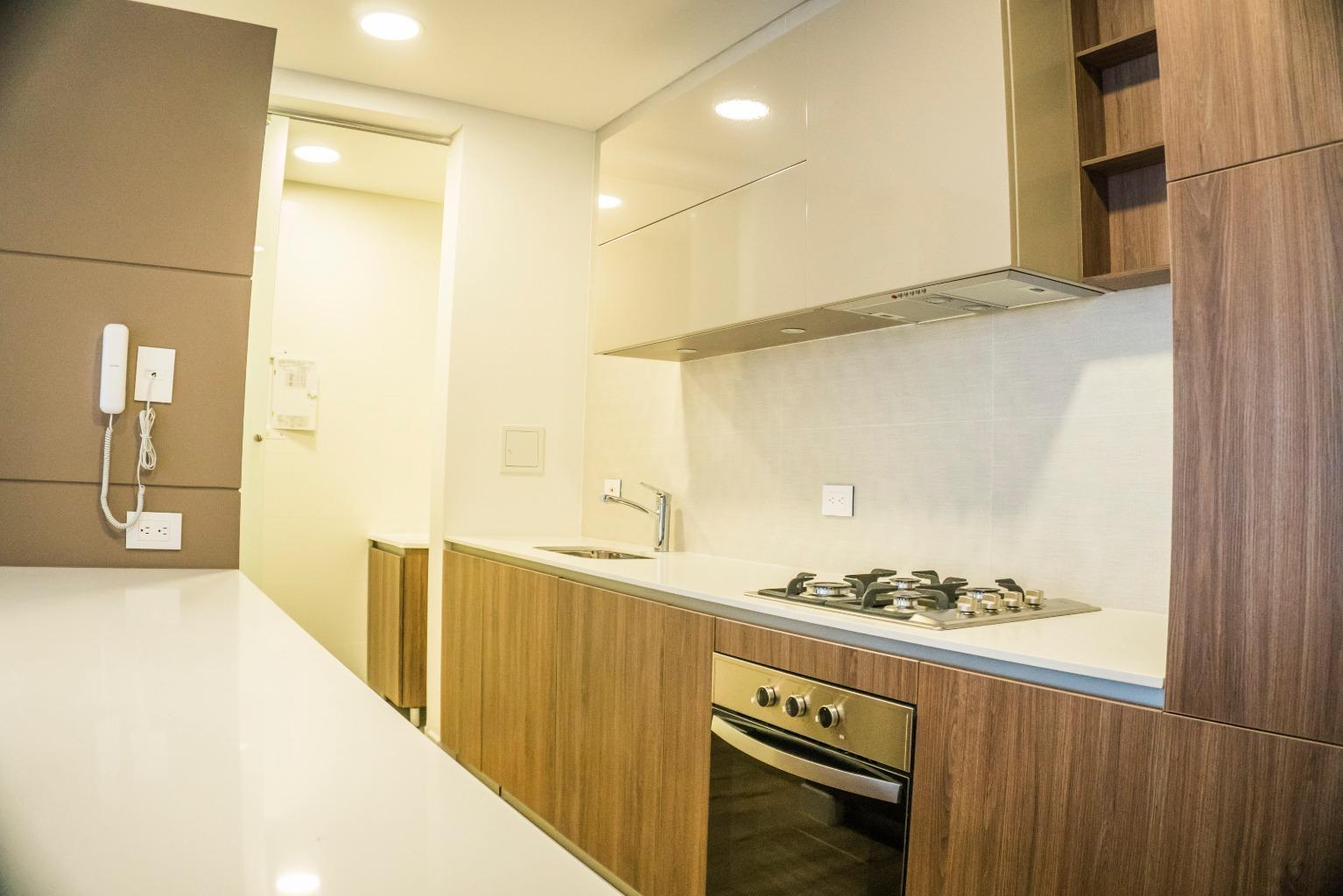 Apartamento en Altos Del Virrey 11308, foto 2