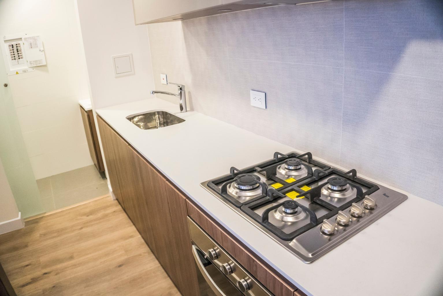 Apartamento en Altos Del Virrey 11308, foto 3
