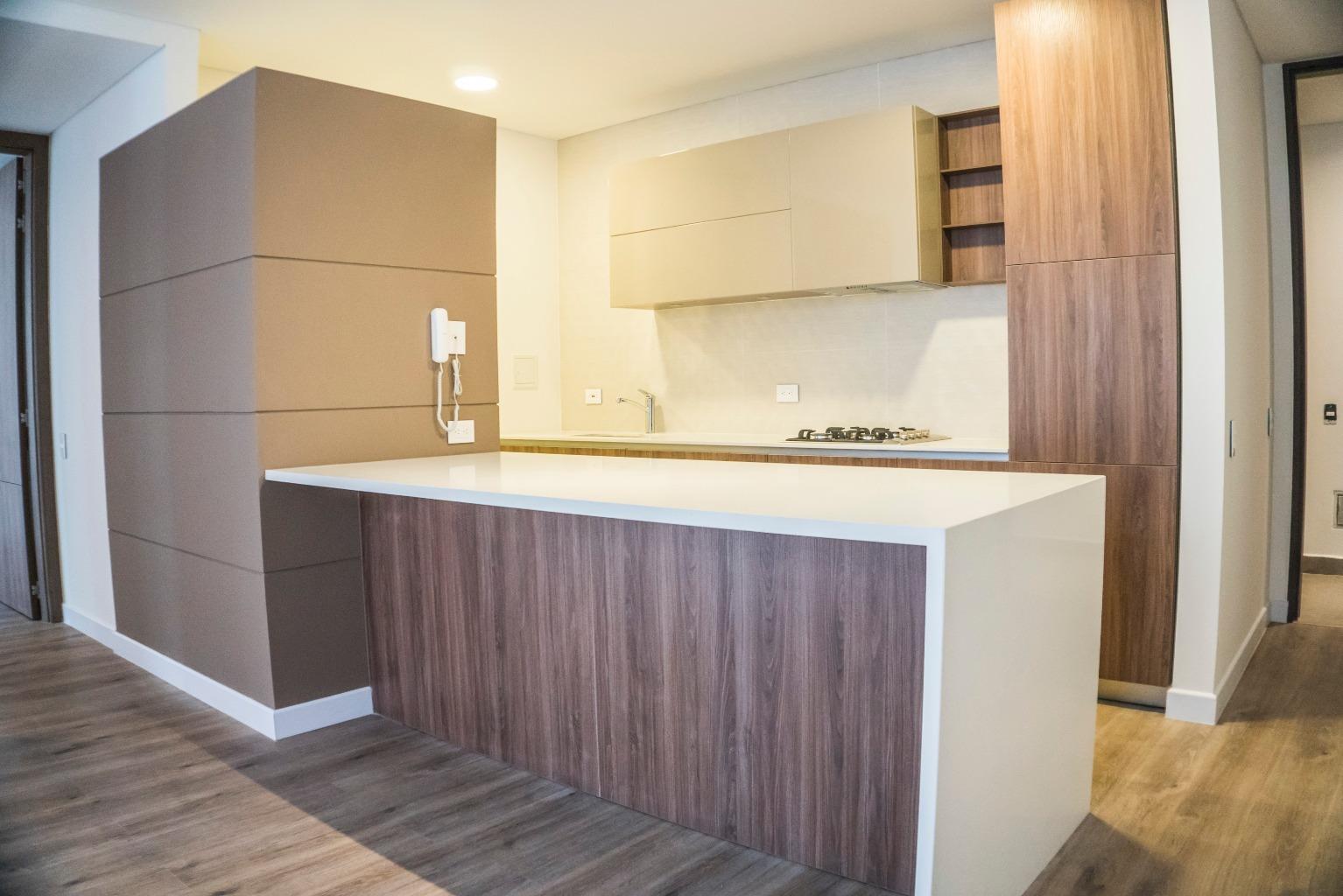 Apartamento en Altos Del Virrey 11308, foto 4