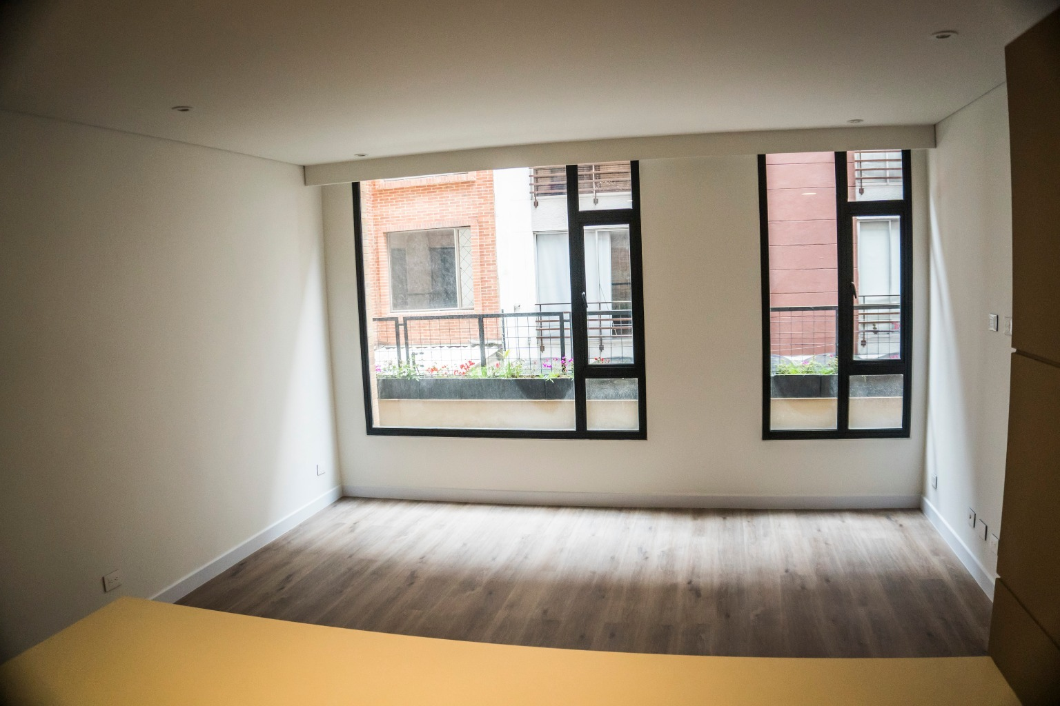Apartamento en Altos Del Virrey 11308, foto 6