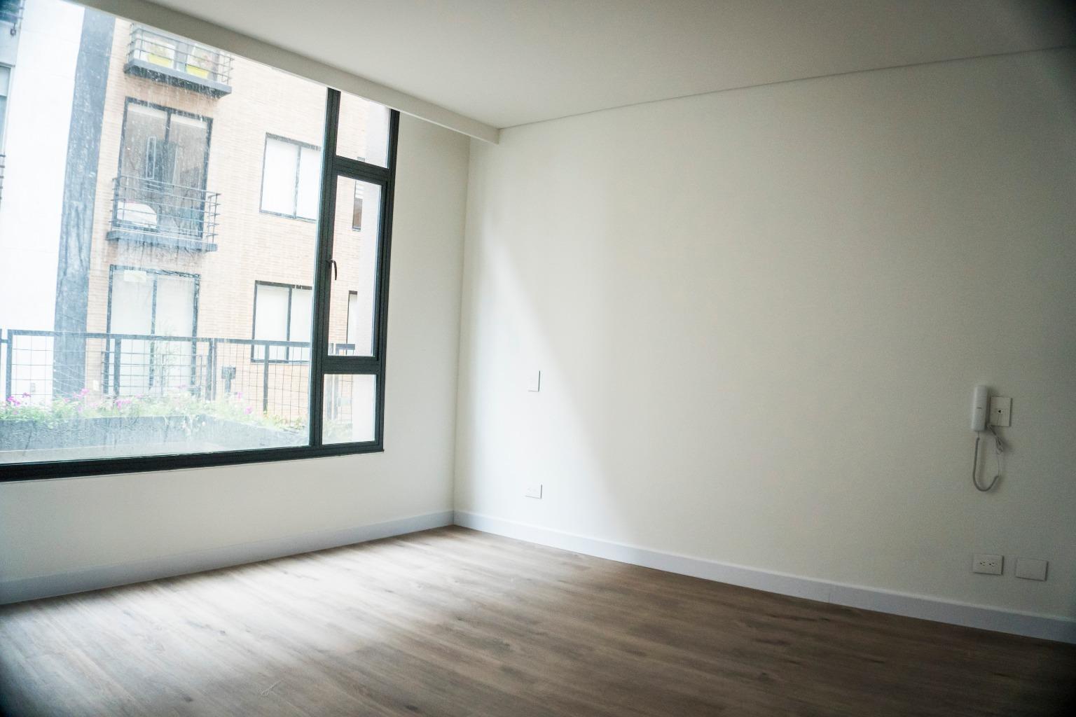 Apartamento en Altos Del Virrey 11308, foto 8