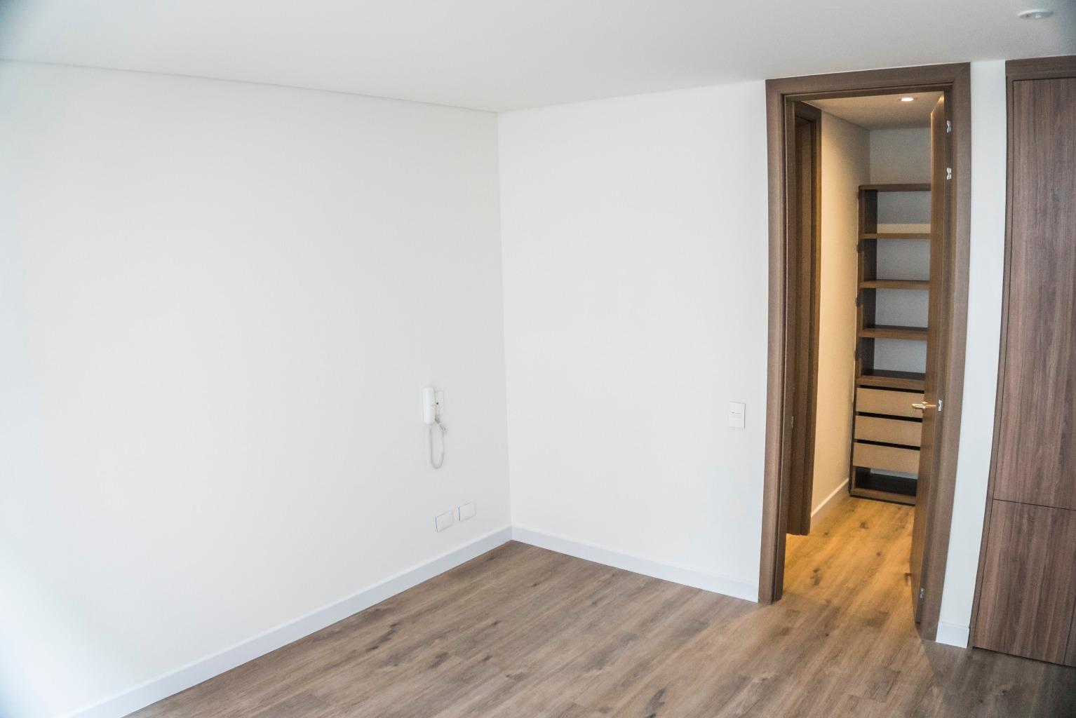 Apartamento en Altos Del Virrey 11308, foto 10