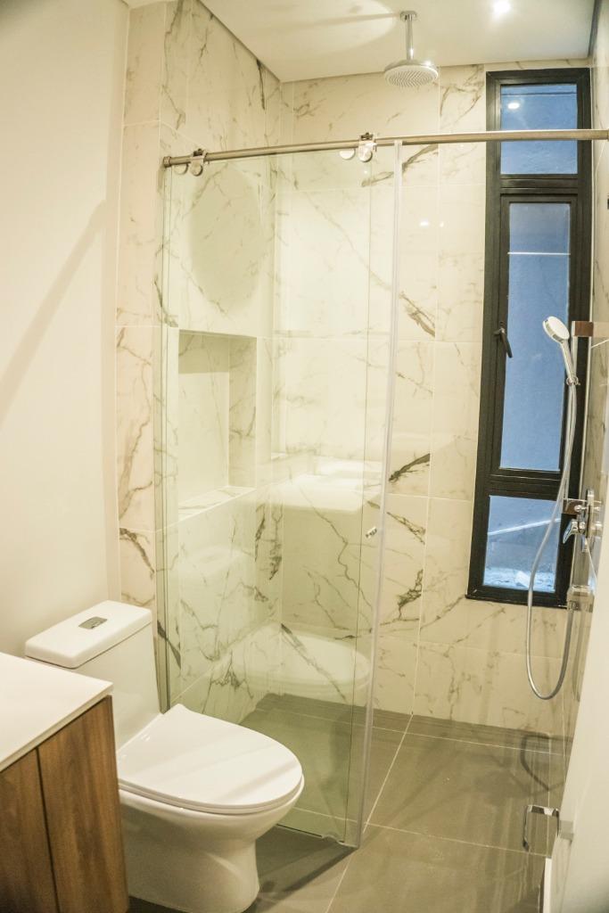 Apartamento en Altos Del Virrey 11308, foto 11