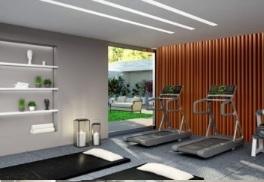 Apartamento en Altos Del Virrey 11308, foto 21