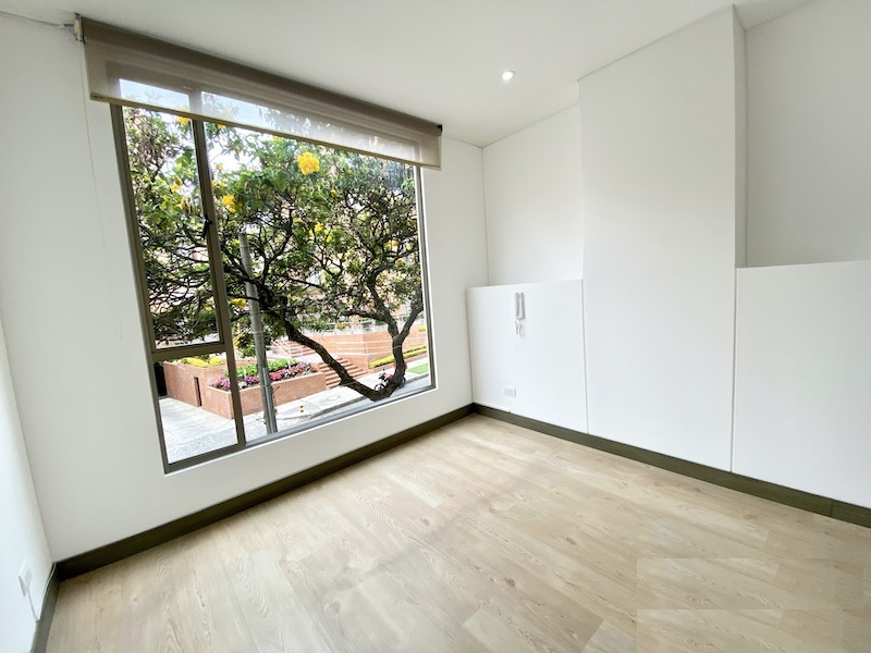 Apartamento en Bella Suiza  11611, foto 6