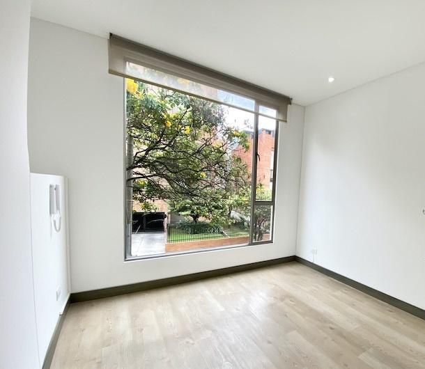 Apartamento en Bella Suiza  11611, foto 7