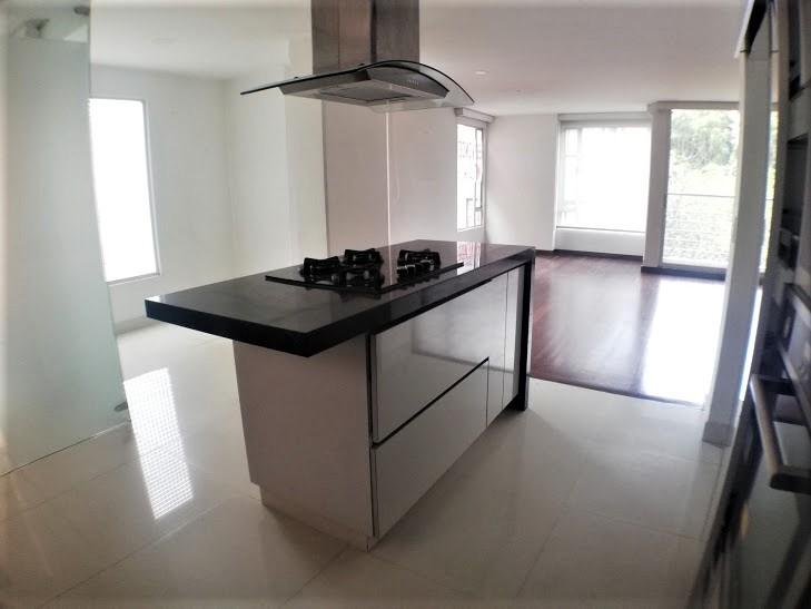 Apartamento en Bella Suiza  11727, foto 1