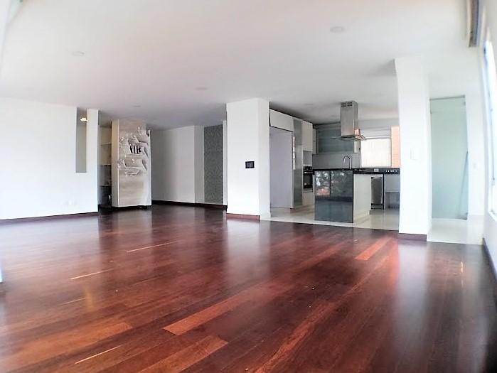 Apartamento en Bella Suiza  11727, foto 5