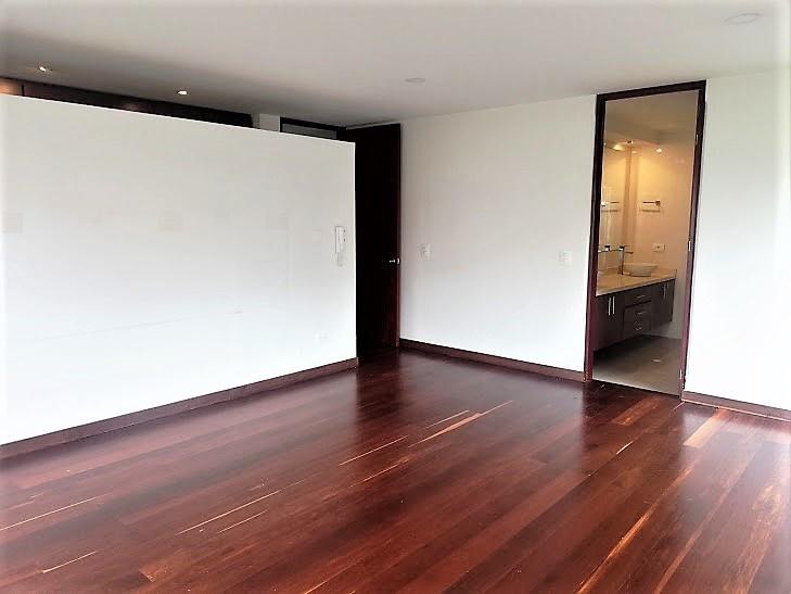 Apartamento en Bella Suiza  11727, foto 11