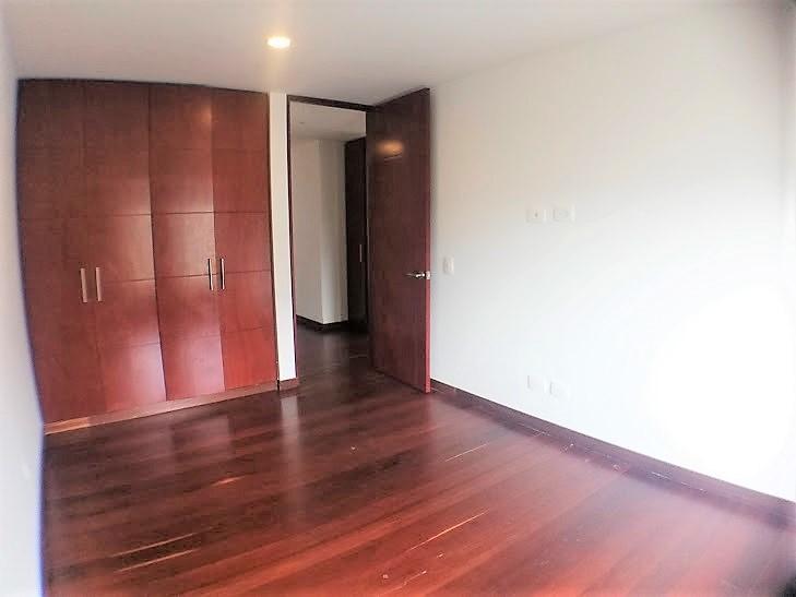 Apartamento en Bella Suiza  11727, foto 19