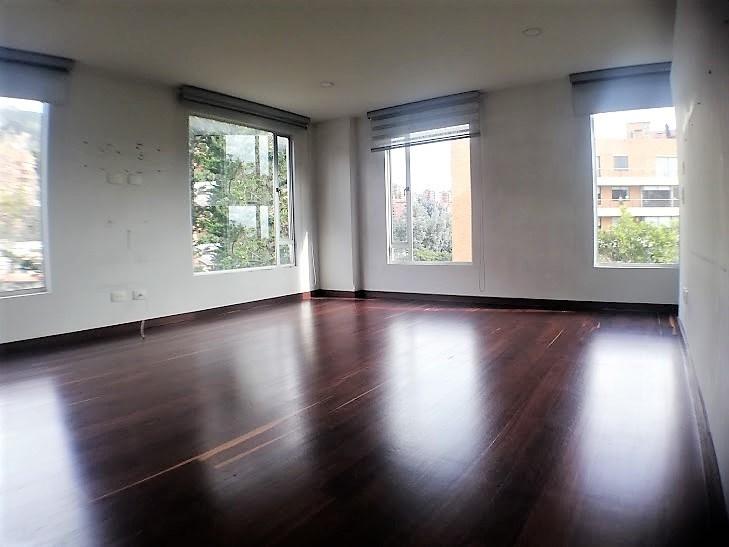 Apartamento en Bella Suiza  11727, foto 14