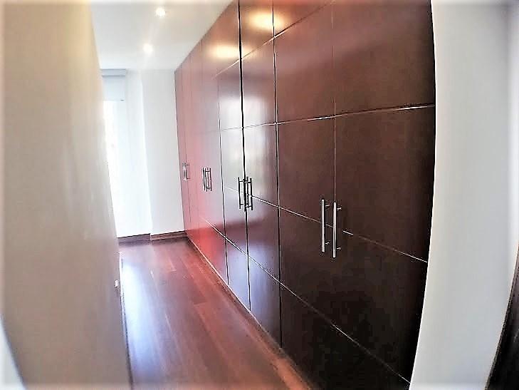 Apartamento en Bella Suiza  11727, foto 15