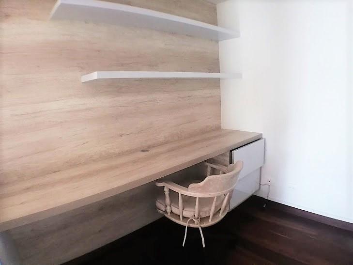 Apartamento en Bella Suiza  11727, foto 20