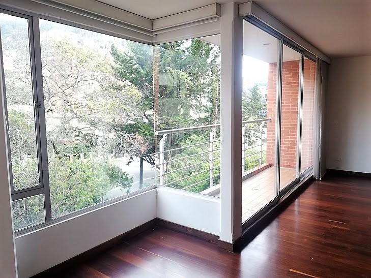 Apartamento en Bella Suiza  11727, foto 10