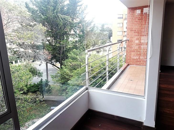 Apartamento en Bella Suiza  11727, foto 9