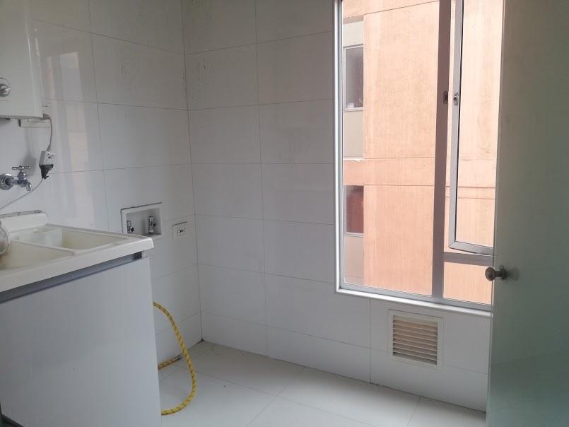 Apartamento en Bella Suiza  11727, foto 28