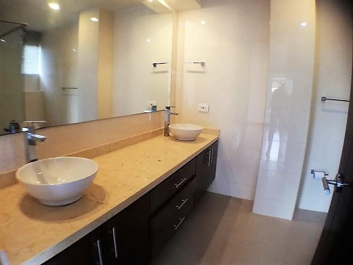 Apartamento en Bella Suiza  11727, foto 23