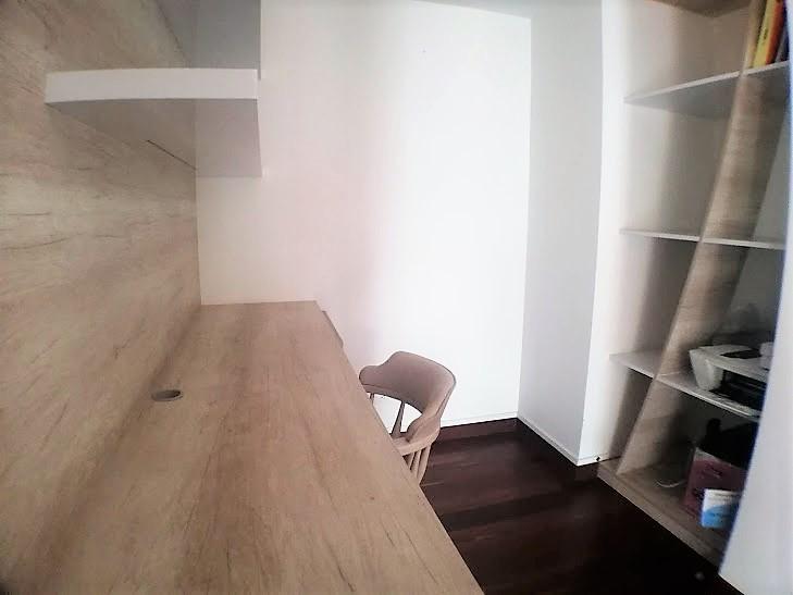 Apartamento en Bella Suiza  11727, foto 21