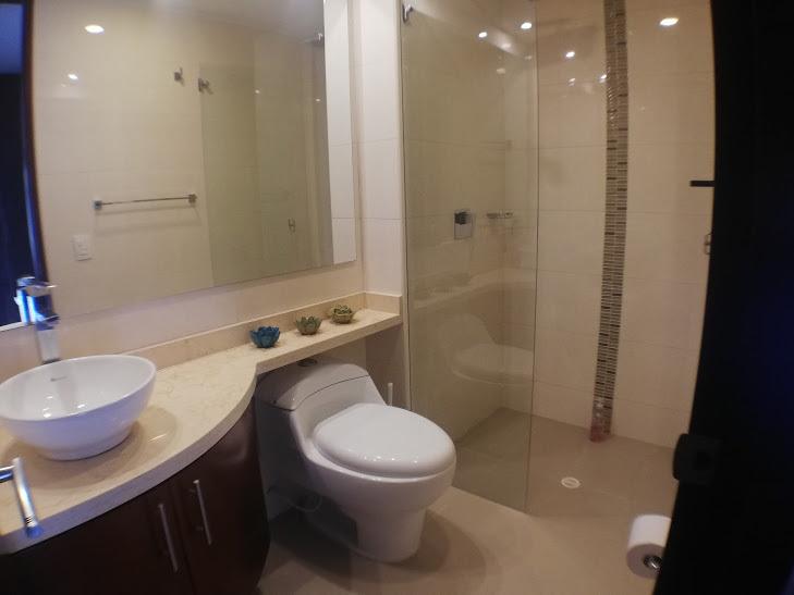Apartamento en Bella Suiza  11727, foto 26
