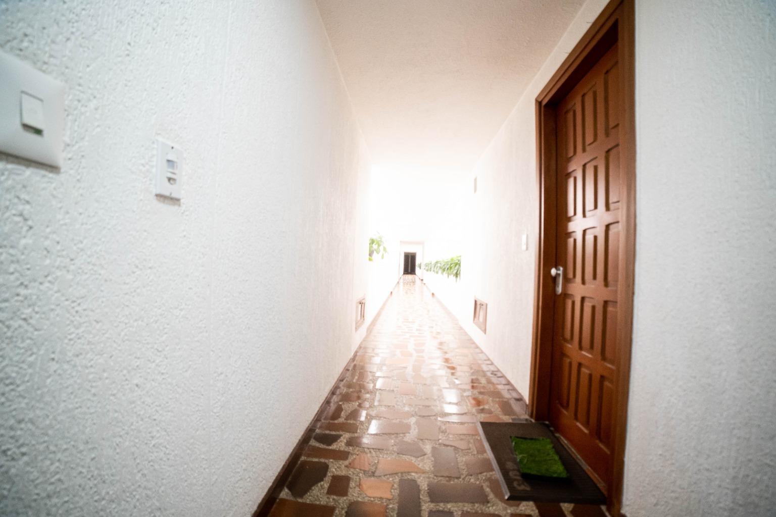 Apartamento en Rincon Del Chico 12597, foto 3