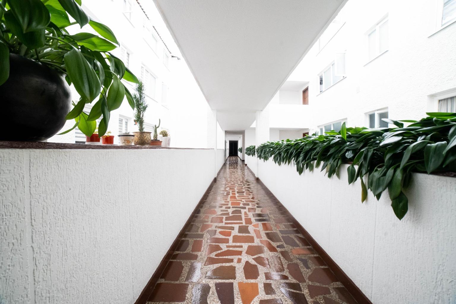 Apartamento en Rincon Del Chico 12597, foto 4