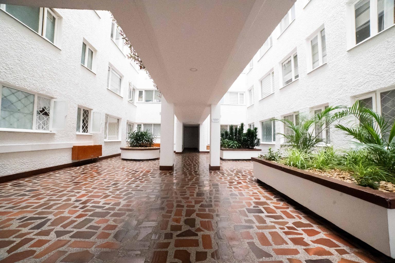 Apartamento en Rincon Del Chico 12597, foto 2
